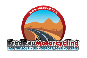 Fred Rau Motorcycling