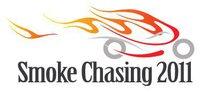 Smoke Chasing 2011 Challenge